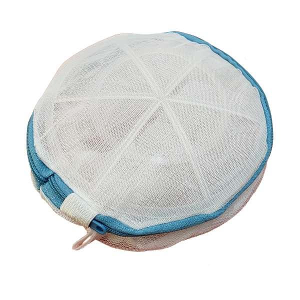 BH Waschbeutel Wäschenetz für Unterwäsche, BHs schonende Wäsche von Dessous