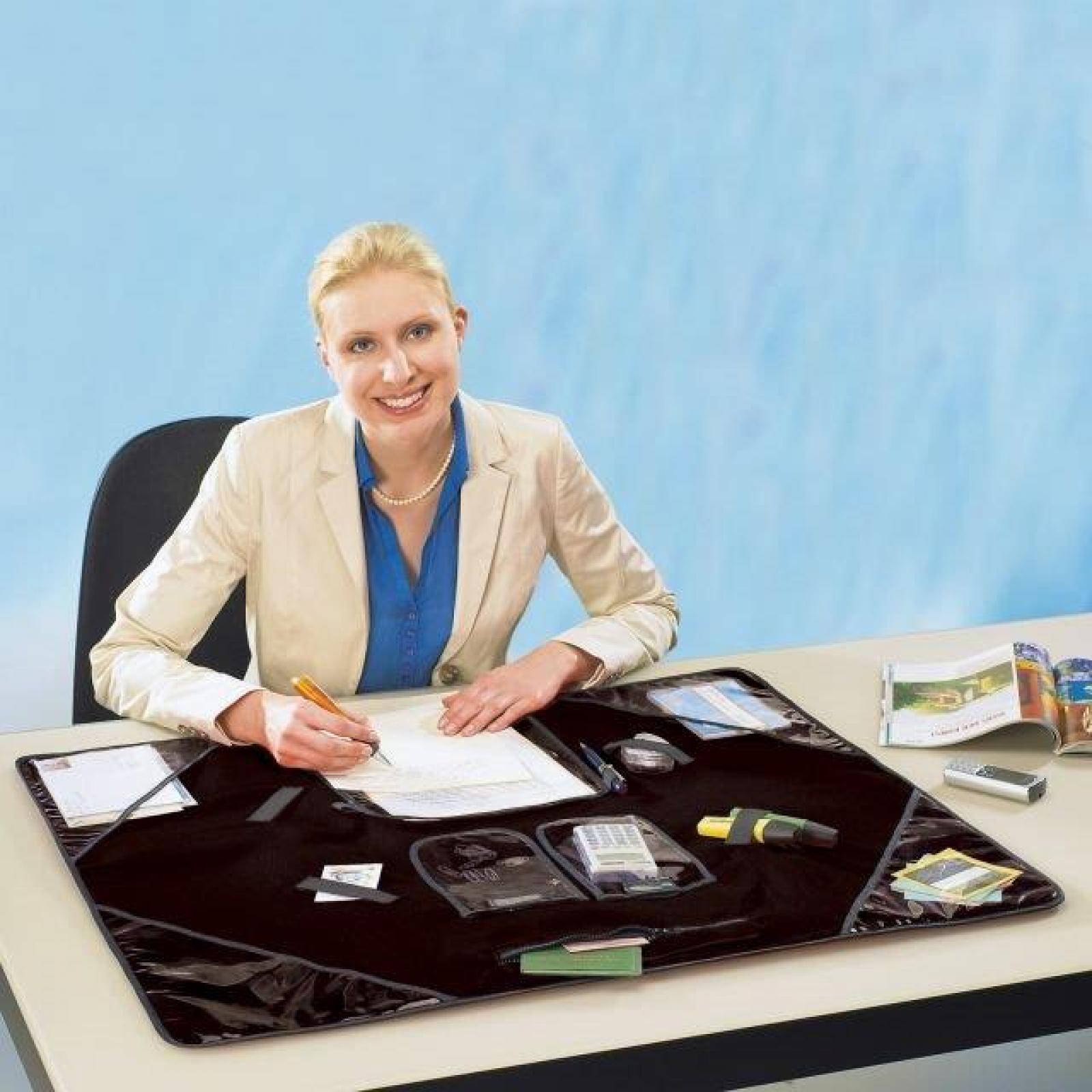 mobiles b ro zum aufklappen umh ngetasche aktenkoffer aktentasche b rotisch ebay. Black Bedroom Furniture Sets. Home Design Ideas