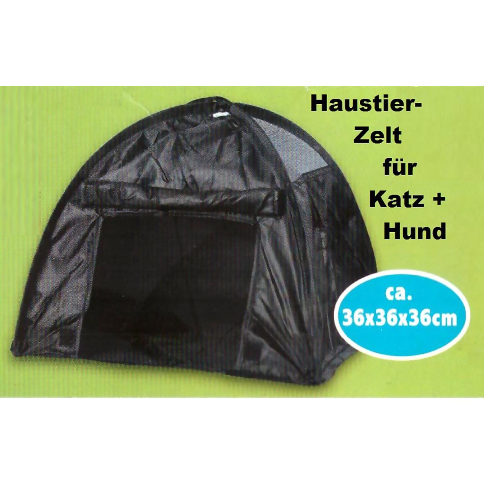 pop up hundeh tte hunde katzen zelt tier bett faltbar outdoor camping strand 4053682298384 ebay. Black Bedroom Furniture Sets. Home Design Ideas